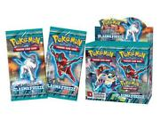 Free Pokemon Cards