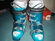 Ski Boots Size 12