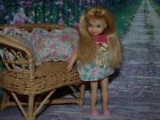 Barbie Tutti