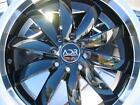 18 adr Wheels