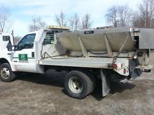 Ebay motors wrecker for autos post for Ebay motors tow trucks