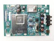 Sony KDL-32BX320