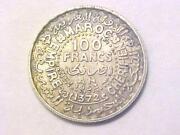 Morocco Coin