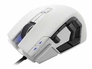 Corsair Vengance M95 wired laser gaming mouse
