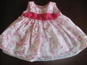 Girls Easter Dresses