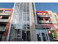 MODERN CONDO FURNISHED WINDERMERE! RENT INCLUDES EVERYTHING