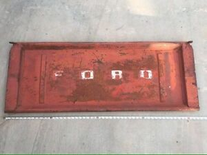 Ford dodge chev jeep etc tailgate  London Ontario image 1