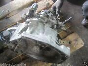 Fiat Punto Getriebe
