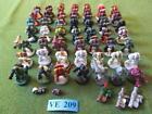 Warhammer 40K Army Lot