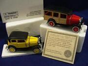 National Motor Museum Mint