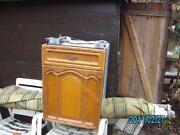 Elektrolux Kühlschrank