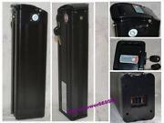 EBike Battery 36V