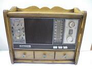 Magnavox Am FM Radios