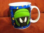 Warner Brothers Mug