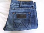 Wrangler Ace Jeans