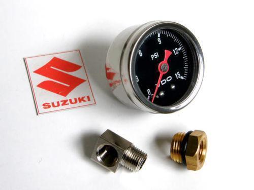 Suzuki gs 750 cafe ebay