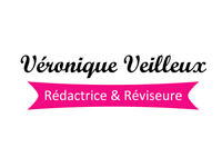 Rédaction, révision et correction de textes en français