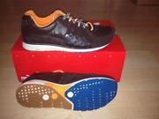 Herren Schuhe 44 Puma