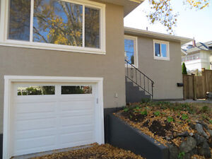 ***FAIRFIELD SIDE BY SIDE DUPLEX - RECENTLY RENOVATED***