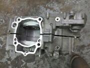 YZ426 Motor
