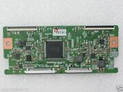 LG 42LK520