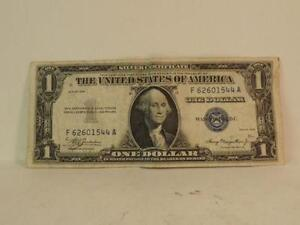 Best Selling in US Paper Money