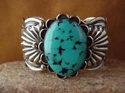 Albert Cleveland Jewelry
