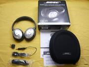Bose Kopfhörer