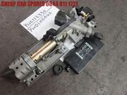 Rover 75 Diesel ECU