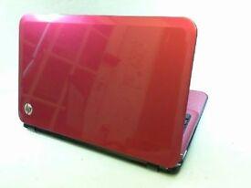 HP Pavilion G6 2nd Gen Core i3 750GB HDD 8GB RAM Windows 8 Laptop