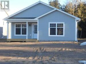 New Construction: Check out this stylish home!