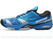 Babolat Shoes