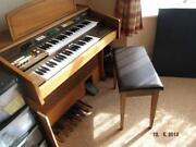 Orla Organ