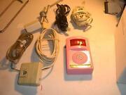 Telephone Wire