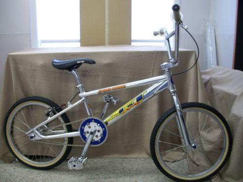 gt racing bike cycling ebay. Black Bedroom Furniture Sets. Home Design Ideas