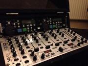 Used DJ Equipment