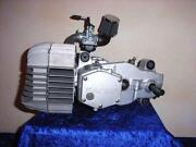Sachs 505 Zylinder