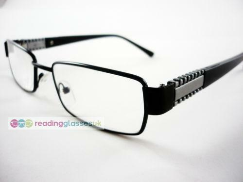 fake prada reading glasses