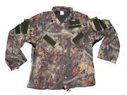 BDU Shirt