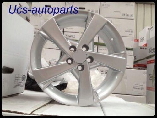 "Toyota Matrix Corolla 16"" Factory OEM Wheel Rim"