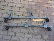 Opel Combo Dachträger
