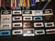 Commodore 64 Games Bundle
