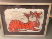 Picasso Original