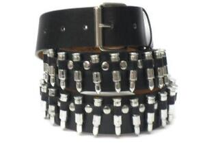 7c21966947 Silver Bullet Belt