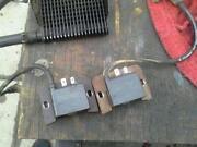 Used Kohler Engines