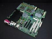 Dell Precision 490 Motherboard
