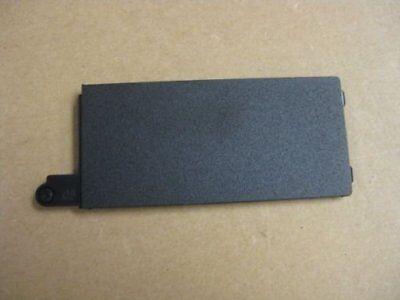 HP Envy m6-1125dx Laptop WiFi Wireless Bottom Base Cover Door, usado segunda mano  Embacar hacia Mexico