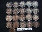10 Euro Portugal