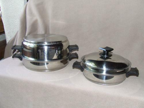Rena Ware Pans Cookware Ebay