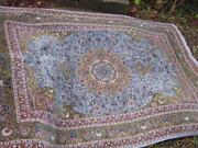 Used Large Rugs